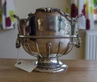 silver-bowl.jpg